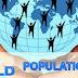 'विश्व जनसंख्या दिवस' मनाना जरूरी क्यों? World Population Day, Hindi Article New, Mithilesh