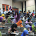 Buli UiTM – Pelajar Perempuan Disuruh Beronani?