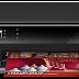 Baixar Software E Driver ImpressoraHP Deskjet3546 Windows, Mac