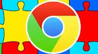 Gestire le estensioni Chrome, attivarle e disattivarle in un click
