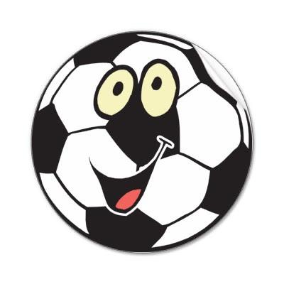 frasi calcio