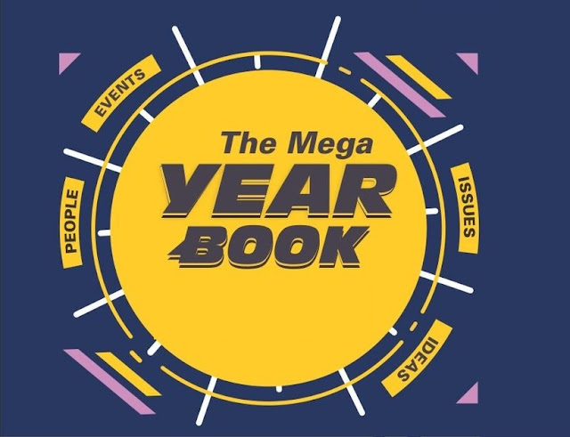mega-year-book