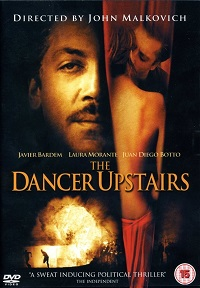 Watch The Dancer Upstairs Online Free in HD