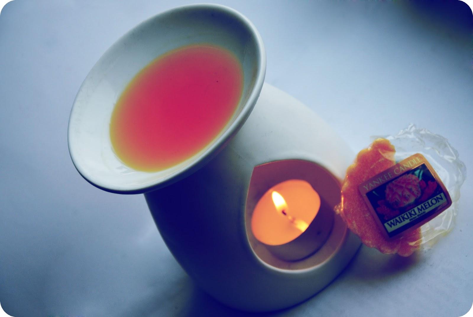 waikiki-melon-yankee-candle