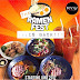 Ryu Ramen & Curry: Ramen Fest Deals Good for 3