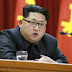 """COMPARTE - """"Nos defenderemos con la poderosa fuerza de las armas"""", la advertencia de Corea del Norte"""