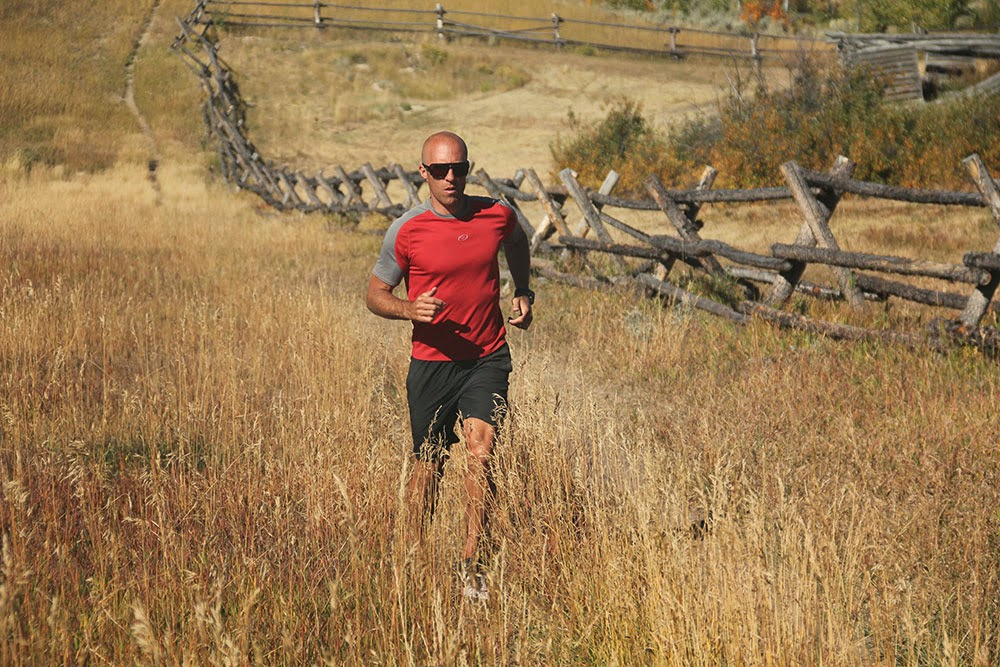 barefoot inclined: eric orton and zozi: interview, $100 in gear, and