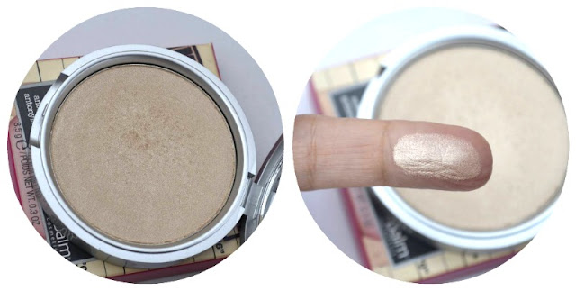 the_Balm_review_swatches_MARY_LOU_MANIZER_HIGHLIGHTER