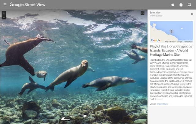 https://www.google.com/maps/streetview/#oceans