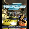 Need For Speed Underground II Crack file Full Version