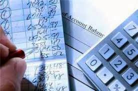 modelos-y-sistemas-en-contabilidad-de-costes
