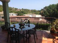 chalet en venta benicasim las palmas terraza3