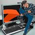 zANTI : تطبيق الأندرويد لإختراق الأجهزة المتصلة في شبكة الويفي في 10 ثواني
