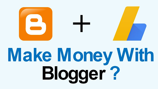 create a free blogger