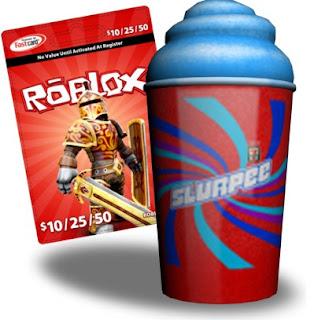 roblox maniac free robux