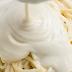 Cómo preparar Salsa Alfredo