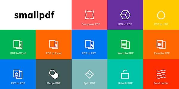Cara Mengubah Pdf Ke Word Convert Online Dengan Software Dan Tanpa Software Cara Adsense