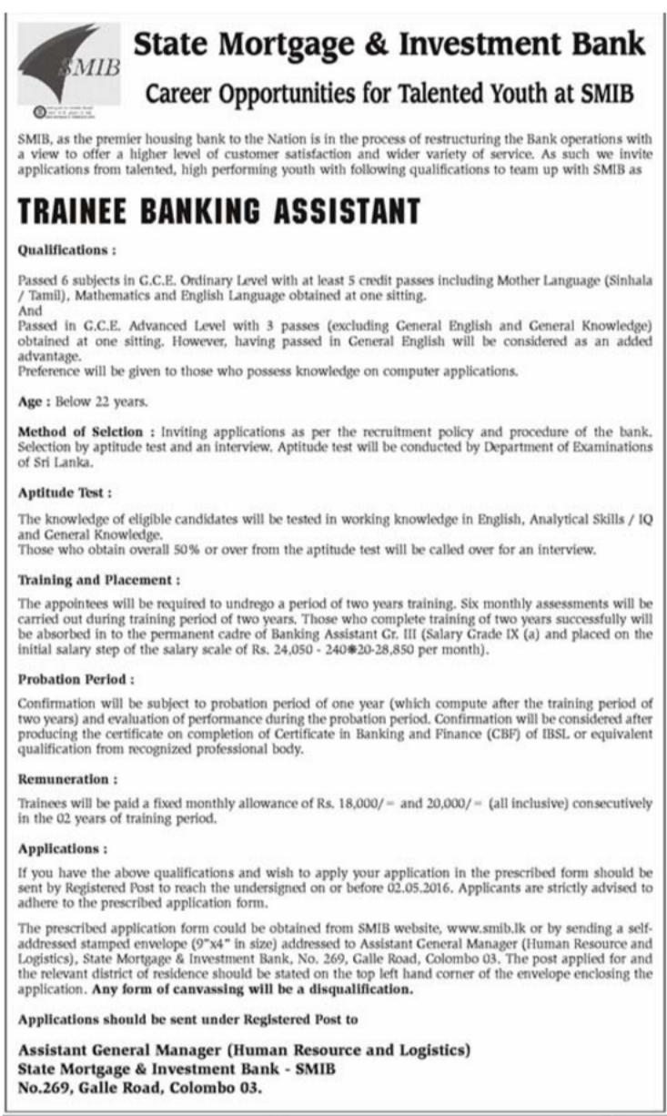 sri lanka o l examination papers Gce (o/l) examination - structure of the question papers vacancies at ocean university of sri lanka competitive examination for recruitment of.