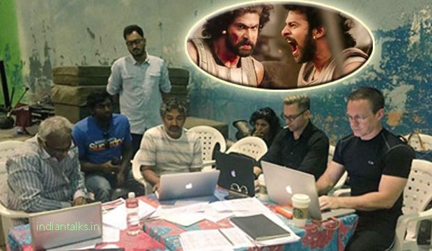 Baahubali-2-Movie-Team