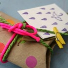 https://sradiaz.wordpress.com/2016/03/05/empaquetado-bonito-usando-rollos-de-papel-higienico/