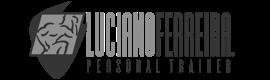 LucianoFerreira