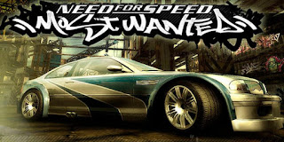 DOWNLOAD game Need For Speed - Most Wanted PSP for Android - ppsppgame.blogspot.com
