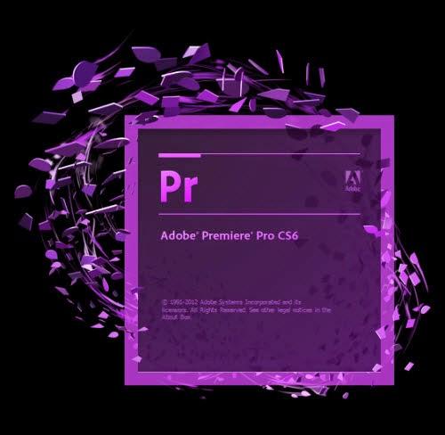 Descargar Adobe Premiere Pro Cs6 Crack 32 16