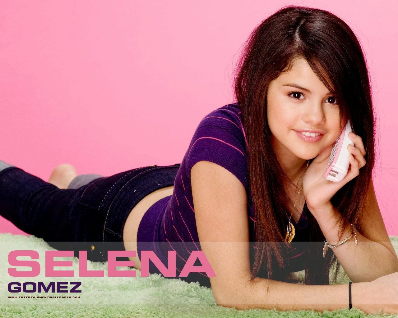 Selena Gomez – Stars Dance Album Mp3 Songs Download ...