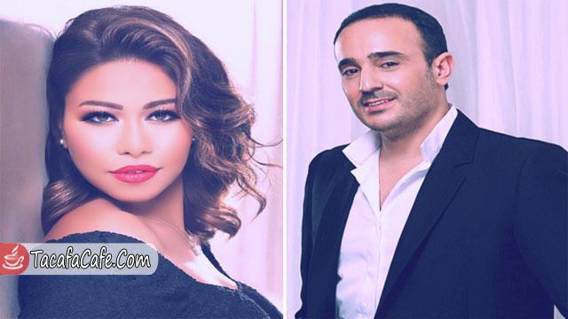 عودة شيرين عبد الوهاب في حفلات شم النسيم