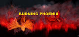 Bk. 2- BURNING PHOENIX site