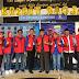 Inilah Cara Pengajuan Kredit Bangun Keluarga Sejahtera (Bagja) Kota Bandung