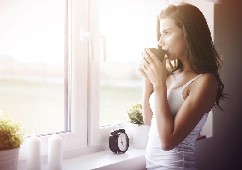 4 erros cometidos pela manhã que podem comprometer o seu dia