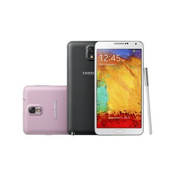 samsung, Samsung Galaxy Note, galaxy note 3, smartphone, gadget, android