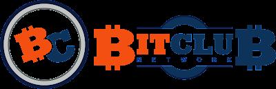 http://bitcoin.ilp24.com/16544