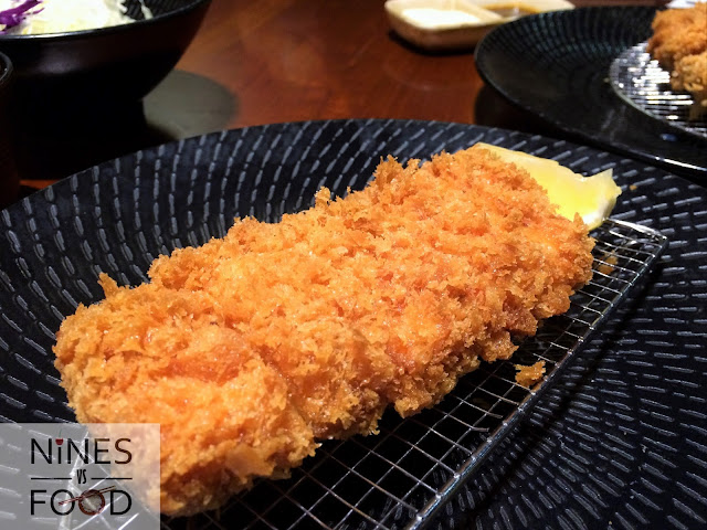 Nines vs. Food - Yabu's Lenten Specials Q1 2016-4.jpg