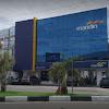 Bank MANDIRI Weekend Banking BANDA ACEH Sabtu Buka