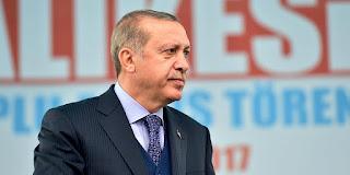 Μπουλούτ: Ο «αρχιστράτηγος» Ερντογάν θα διατάξει χτύπημα στην Ανατολική Μεσόγειο