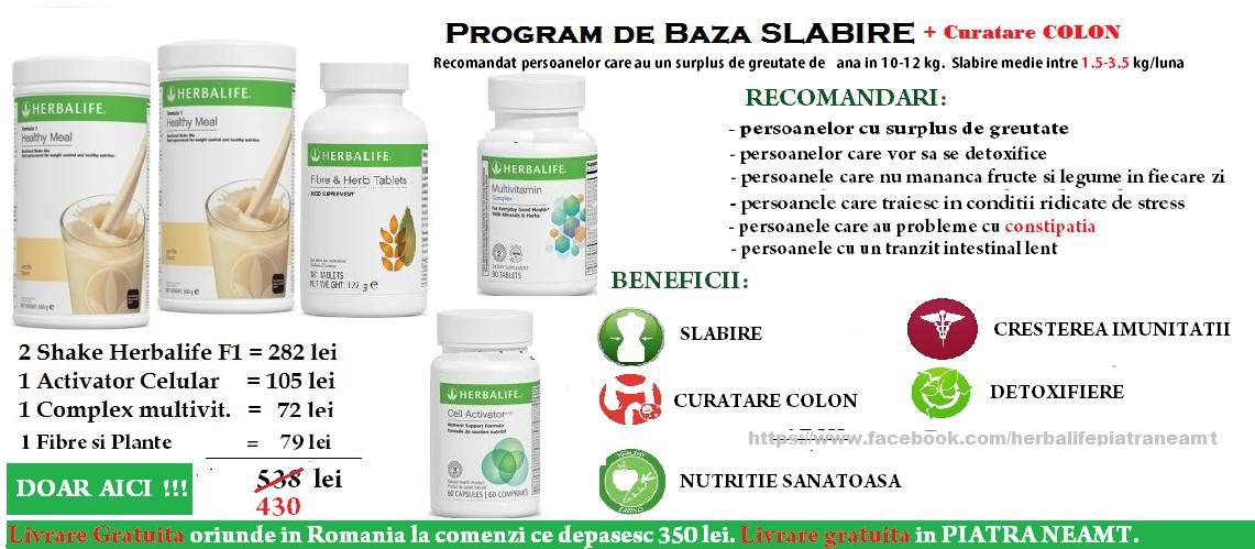 program de detoxifiere si slabire slabire 5 kg pe saptamana