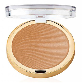 boozyshop-milani-sale-strobelight-instant-glow-powder-glowing-highlighter-strobing-strobe