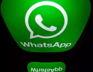 Cara Mudah Mode Invisible Di Whatsapp Tanpa Menguninstal Aplikasi Whatsapp !