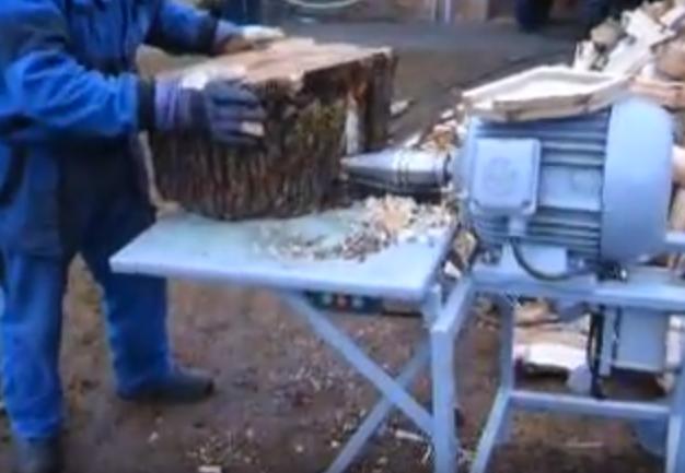 Geliebte Kegelspalter Drillkegel für Kegelspalter Holzspalter #OZ_54