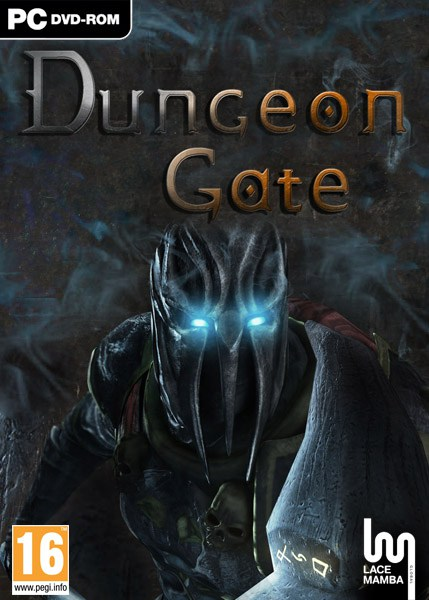Dungeon-Gate-pc-game-download-free-full-version