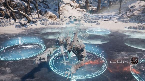 prodigy-tactics-pc-screenshot-www.ovagames.com-4