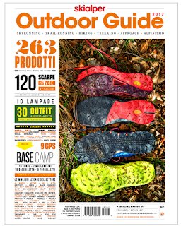 http://mulatero.it/prodotto/outdoorguide2017/