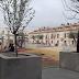 Ultima entrada de la Asociación El Molino de San Fernando sobre Plaza de España