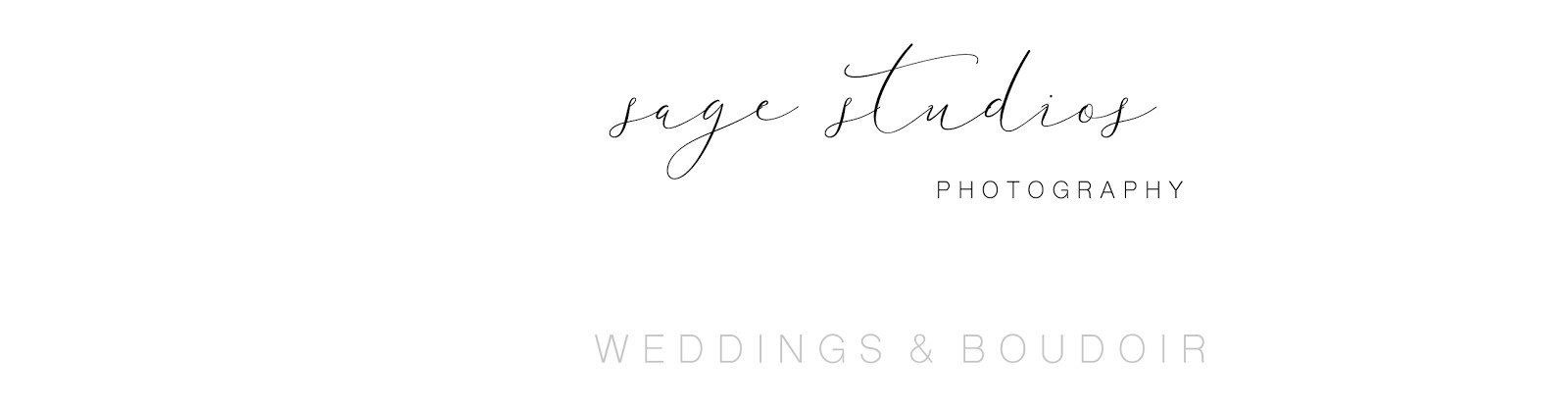 Sage Studios Photography - Boston Wedding Photographer