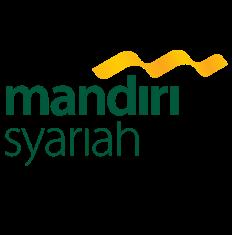 https://direktoribank.blogspot.com/2016/02/alamat-kantor-bank-mandiri-syariah_7.html