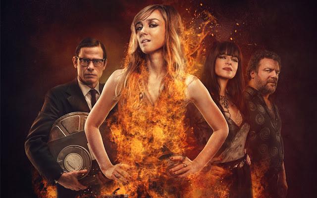 Análise Crítica – Magnífica 70: 3ª Temporada