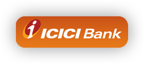 icici bank customer care service support number|icici toll free number india