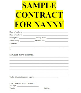 nanny contract form  nanny contract canada  nanny contract template   nanny contract template free  nanny contract of employment  nanny contract pdf  nanny contract free  nanny contract template  nanny contract template word  nanny contract agreement  nanny contract at will  nanny contract agreement template  employing a nanny contract  basic nanny contract  babysitter nanny contract  nanny contract confidentiality clause  nanny contract doc  nanny contract dc  nanny contract sample   nanny contract essentials  nanny contract free template  nanny contract free download  nanny working contract  nanny work agreement